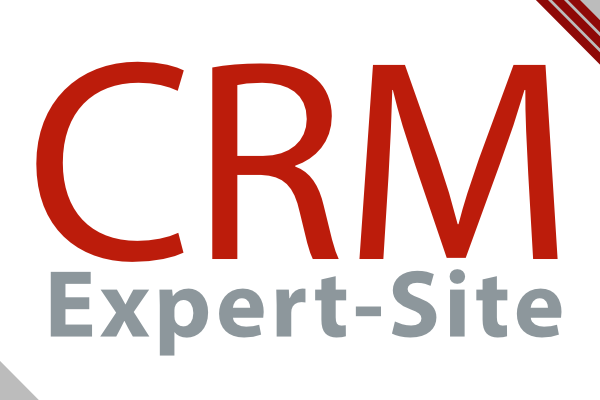 crm-expert-site