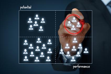 Mit Marktsegmentierung zum besseren Kundenverständnis