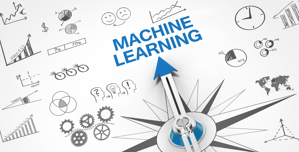 Chancen von Machine Learning im CRM