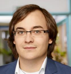 Tobias Mirwald