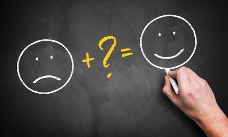 CRM-Einführung – Erfolgsfaktor Change Management