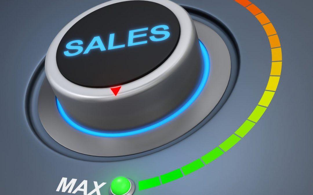 Vertriebs-Tools für IT-Anbieter