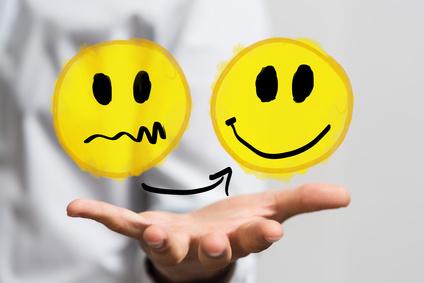 Verkaufspsychologie – die Kunst zu überzeugen