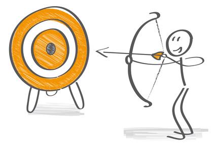 Erfolgsfaktor im CRM-Prozess – personalisierte Kundenansprache