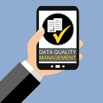 Professionelles Daten- und Leadmanagement