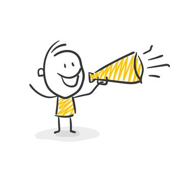 Werte und Ethik im Verkauf – Basis für stabile Kundenbeziehung