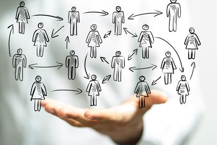 Kundenkommunikation mit Mehrwert