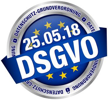 E-Mail-Marketing im Kontext mit der neuen EU-Datenschutz Grundverordnung