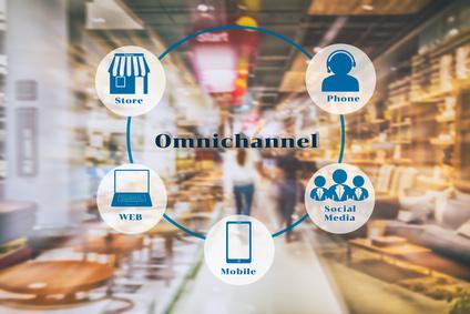 Omnikanal Management – Implementierung und Nutzen