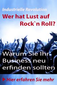 Banner_Webinar Industrielle Revulution