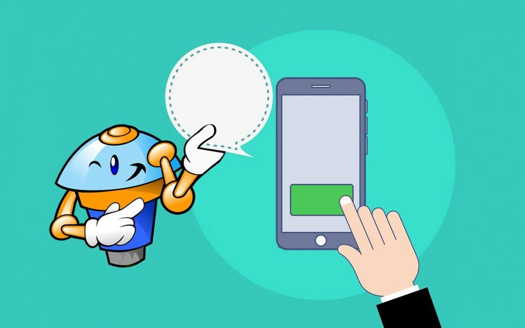 Künstliche Intelligenz im Kundenservice