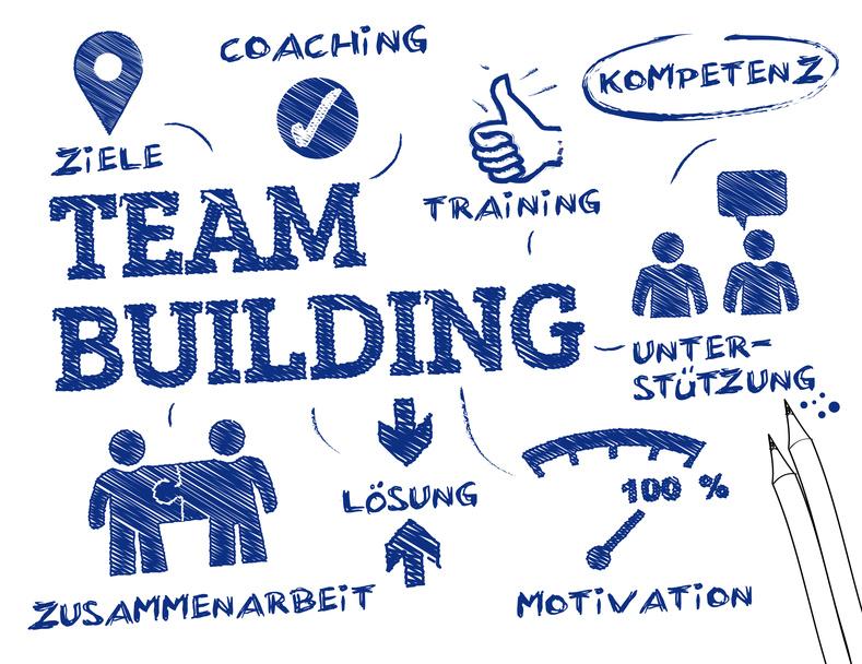 Teamarbeit 4.0 – Intranet in der Praxis